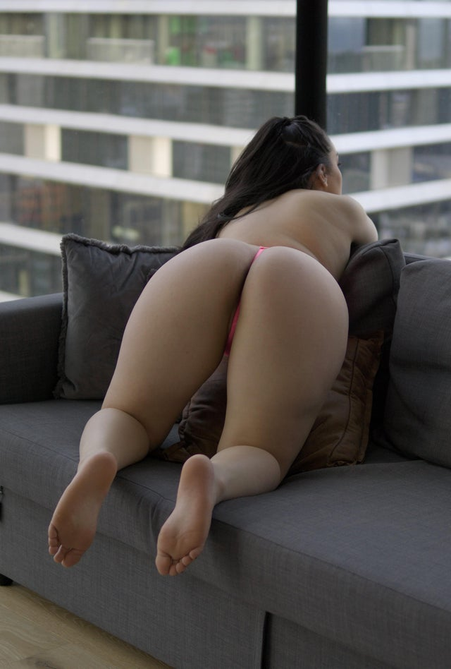 Leah-Wilde-Leahgoeswilde-Onlyfans-Nude-Video-and-Naked-Pics-62