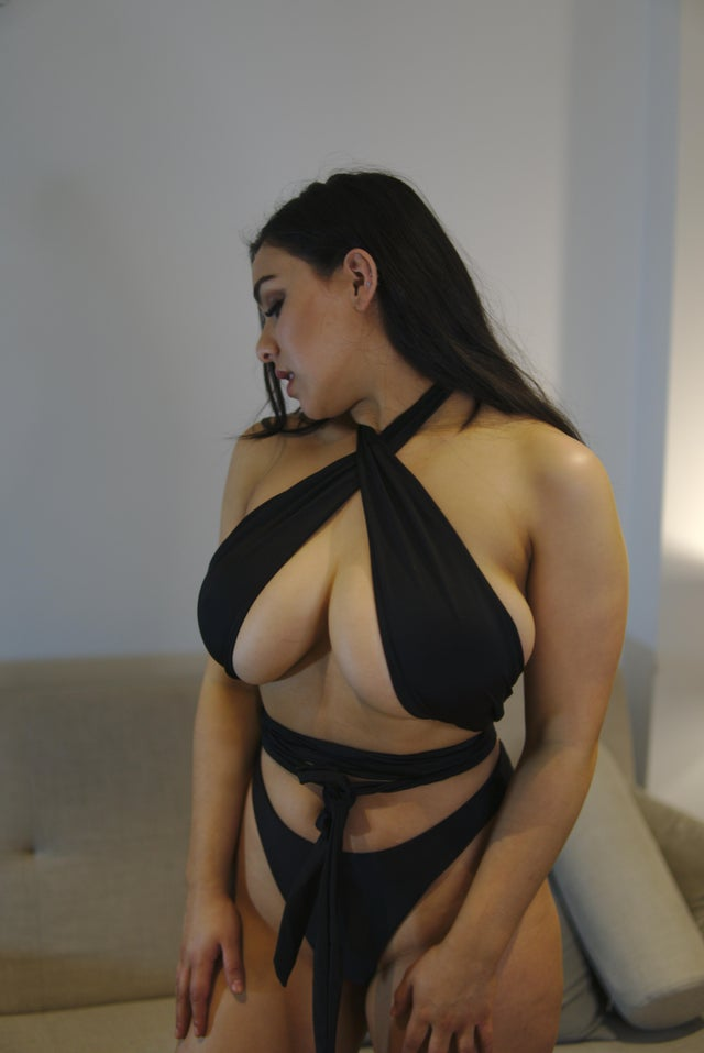 Leah-Wilde-Leahgoeswilde-Onlyfans-Nude-Video-and-Naked-Pics-65