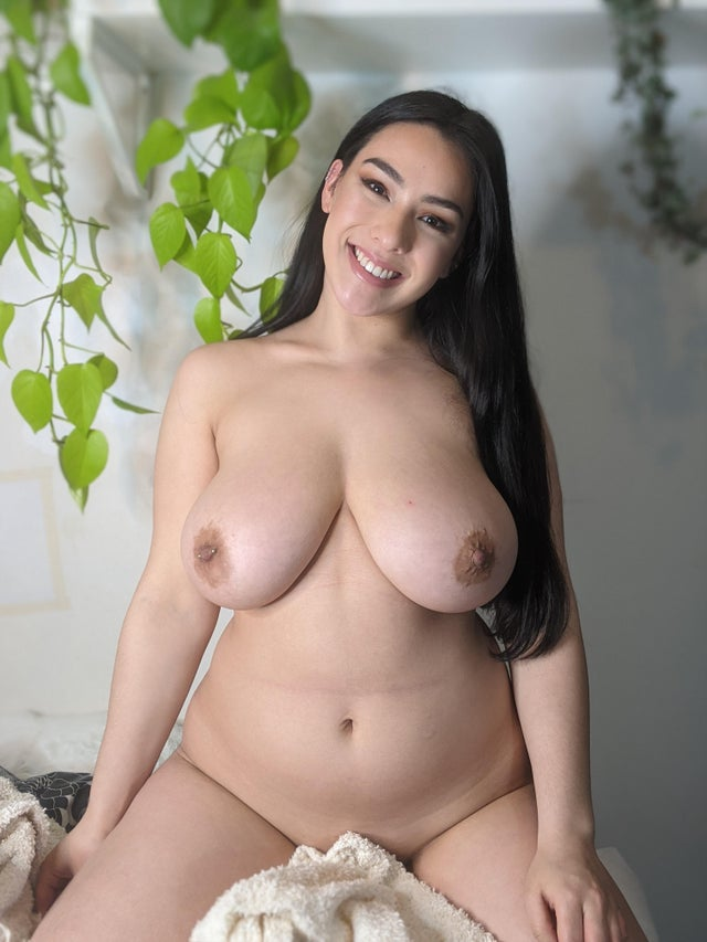 Leah-Wilde-Leahgoeswilde-Onlyfans-Nude-Video-and-Naked-Pics-08