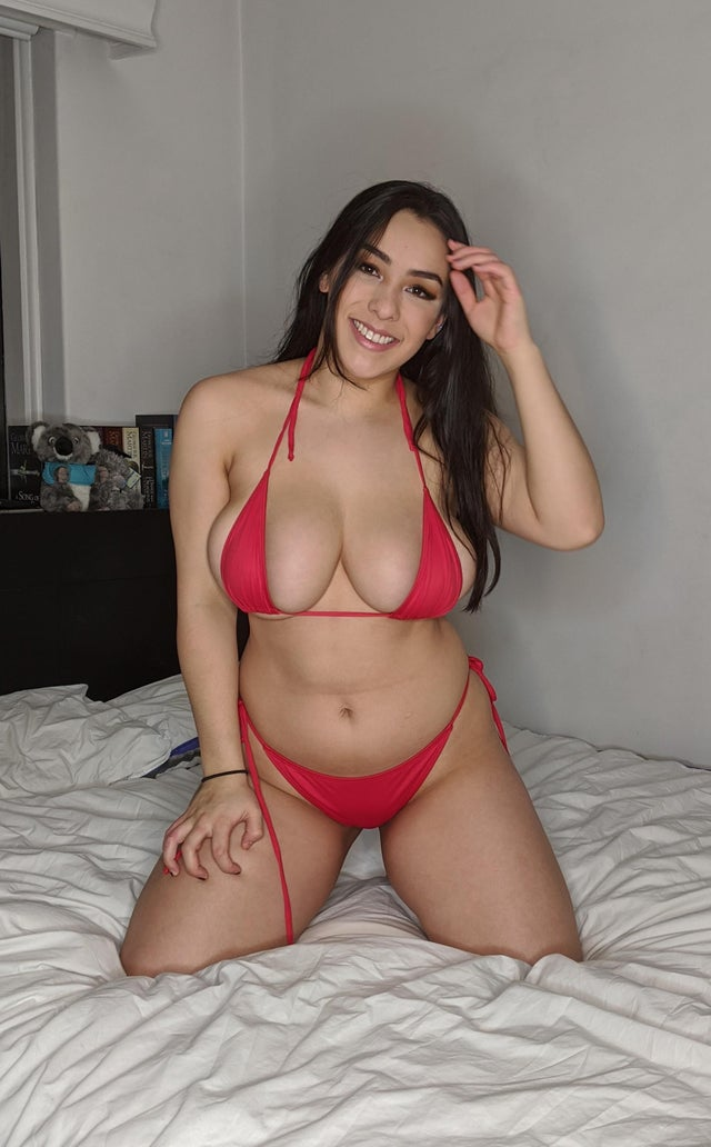 Leah-Wilde-Leahgoeswilde-Onlyfans-Nude-Video-and-Naked-Pics-06