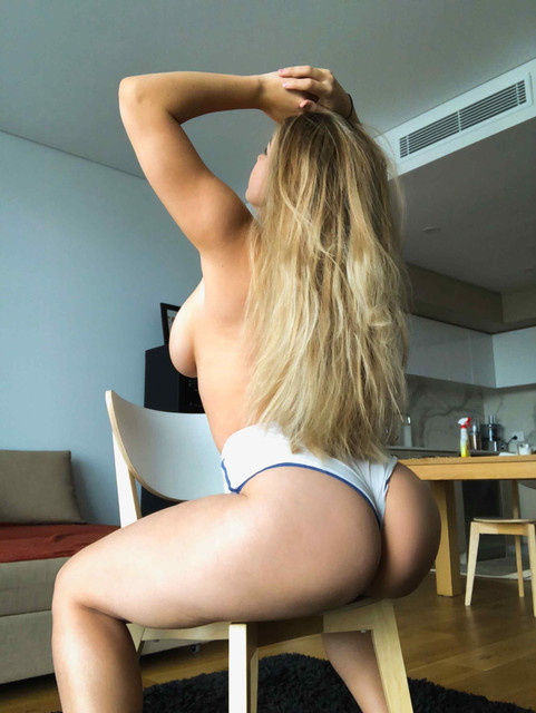 Jem-Wolfie-Naked-Photos-And-Nude-Video-Leaked-09