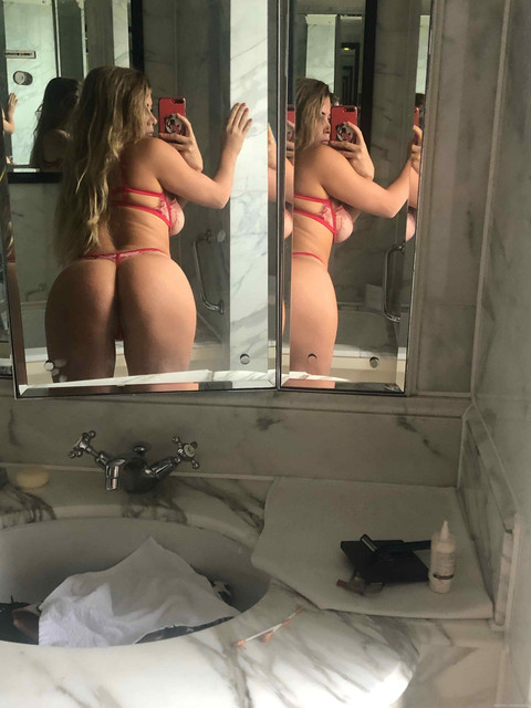 Jem-Wolfie-Naked-Photos-And-Nude-Video-Leaked-20