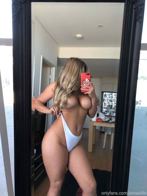 Jem-Wolfie-Naked-Photos-And-Nude-Video-Leaked-21