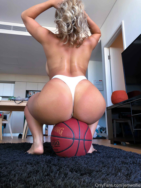 Jem-Wolfie-Naked-Photos-And-Nude-Video-Leaked-22