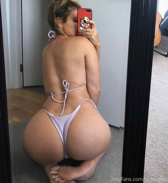 Jem-Wolfie-Naked-Photos-And-Nude-Video-Leaked-38