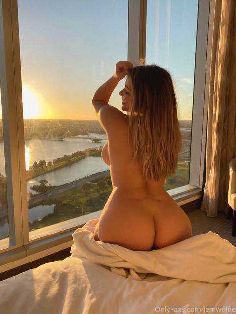 Jem-Wolfie-Naked-Photos-And-Nude-Video-Leaked-47