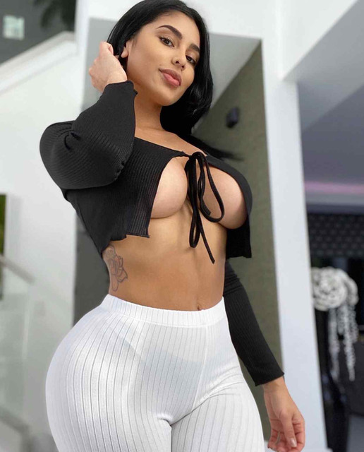 Mia-Francis-Nude-Onlyfans-Leaked-20
