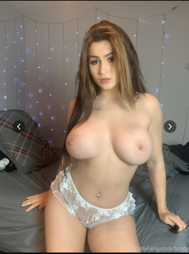 Fandy-Naked-Onlyfans-Video-And-Photos-0006