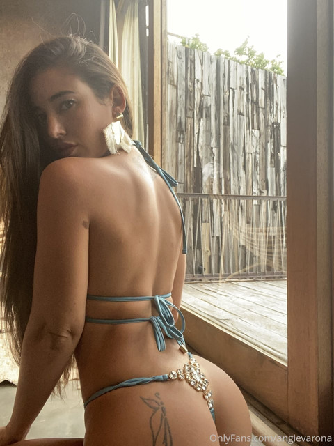 Angie-Varona-Only-Fans-0149