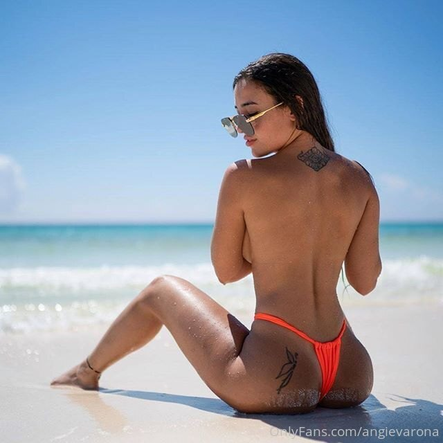 Angie-Varona-Only-Fans-0165