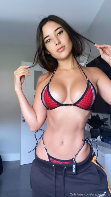 Angie-Varona-Only-Fans-0177