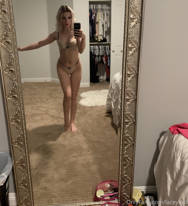 Lacey-Laid-laceylaid-Onlyfans-Nudes-Leaks-0007