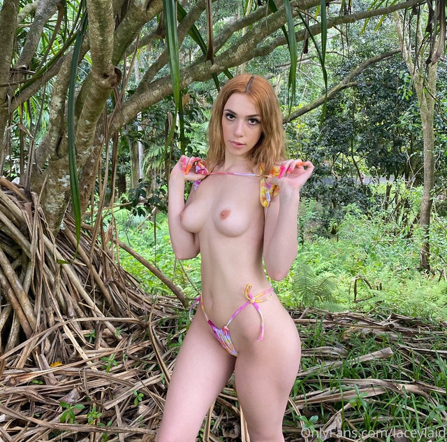 Lacey-Laid-laceylaid-Onlyfans-Nudes-Leaks-0013