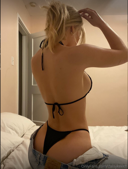 Daisy-Keech-Nude-Onlyfans-Photos-And-Videos-Leaks-09